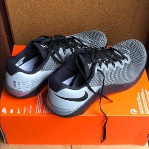 Nike Metcon 5 X